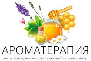 vidzhet aromatherapy